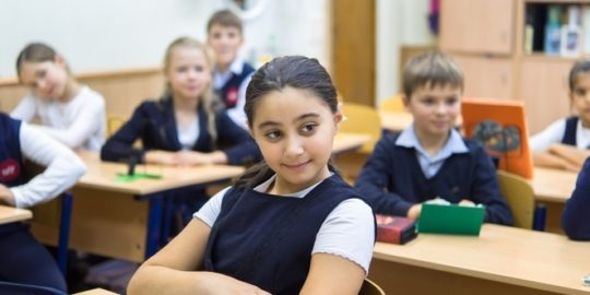Минобрнауки России подготовило разъяснения по изучению родных языков