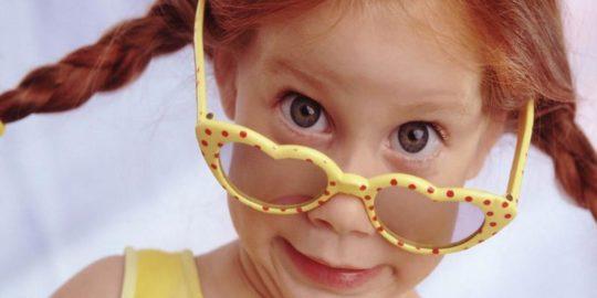Психологические характеристики ребенка дошкольного возраста