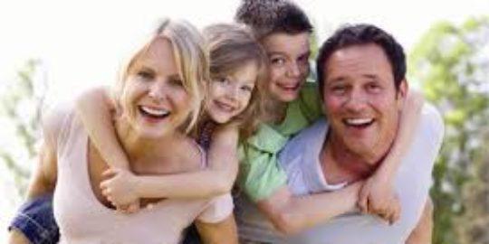 Десять правил «НЕЛЬЗЯ» для родителей