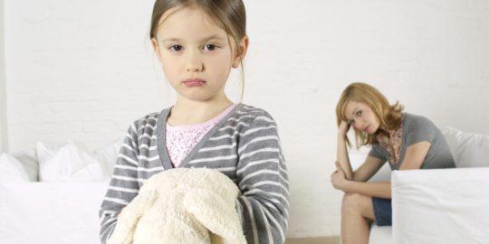 Особенности полоролевого развития мальчиков и девочек