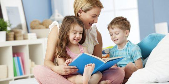 Рекомендации родителям по вопросам развития детско-родительских отношений и самостоятельности детей